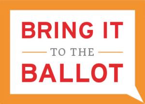voterid_logo